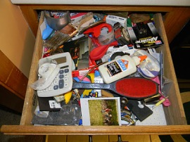 junk drawer 006