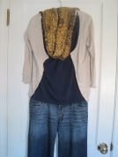 daily outfit 4.6.13