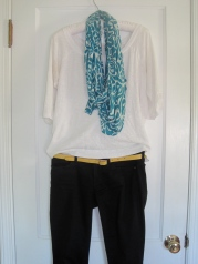 daily outfit 5.4.13
