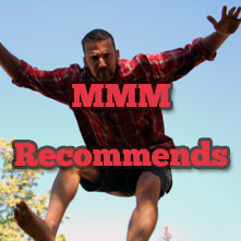 MMM-Recommends-Box-2-copy