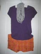 daily outfit 7.23.13
