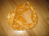scarf_marigold