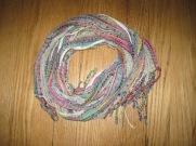 scarf_rainbow