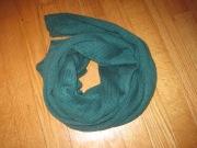 scarf_teal