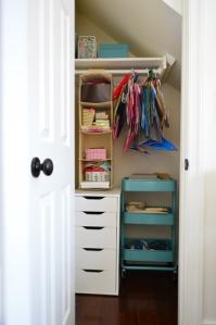 YHLcraft-closet9