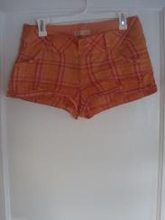 shorts_orange