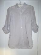 blouse_striped