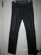 pants_denim_bootcut