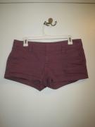 shorts_purple