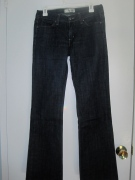 pants_denim_flared