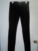 pants_denim_black