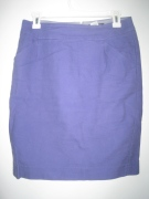 skirt_purple_w