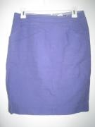 skirt_purple_w