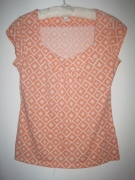 sshirt_orange_pattern