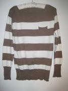 lshirt_brown_stripes_w