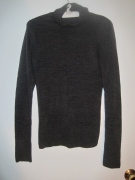 sweater_gray_w