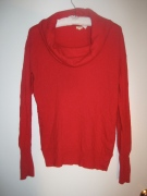 sweater_red_w