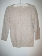 sweater_cream_w