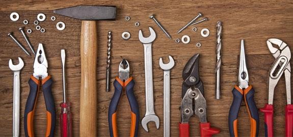 stylememinimal_tools