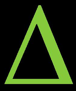Delta-symbol