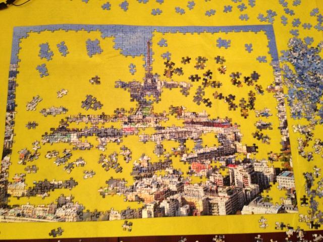 hugepuzzle